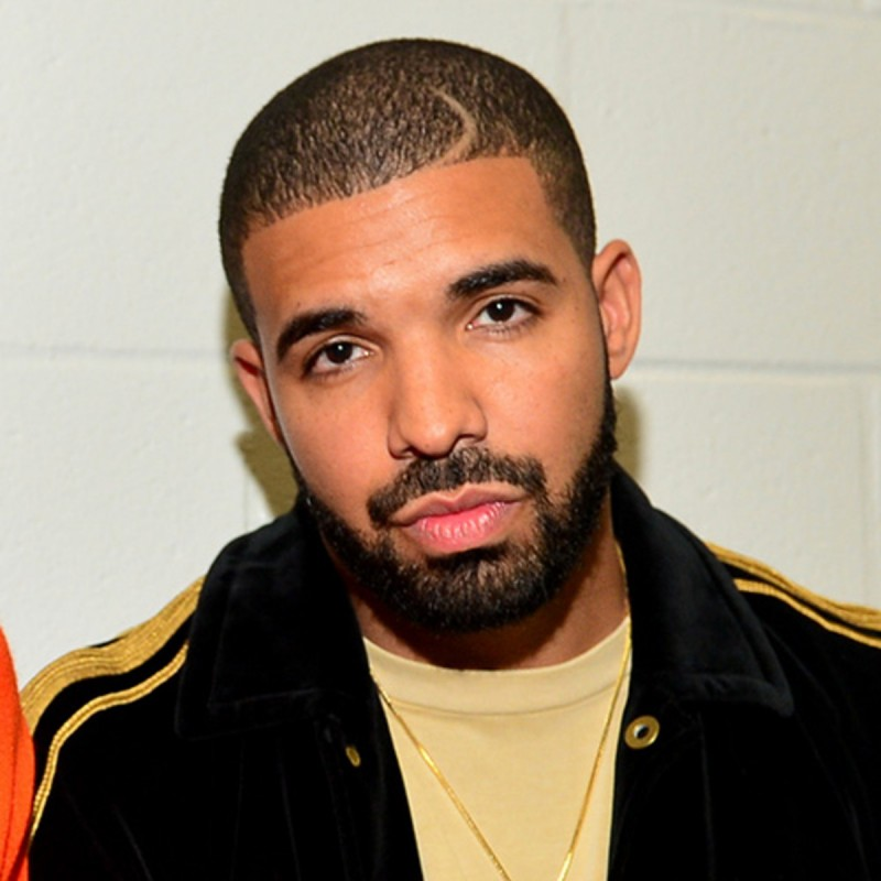Who is Drake?