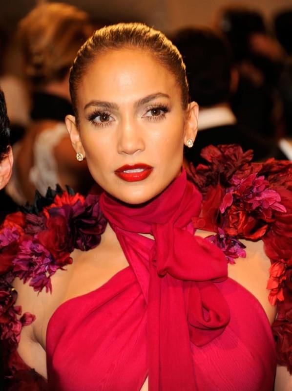 Who Is Jennifer Lopez?