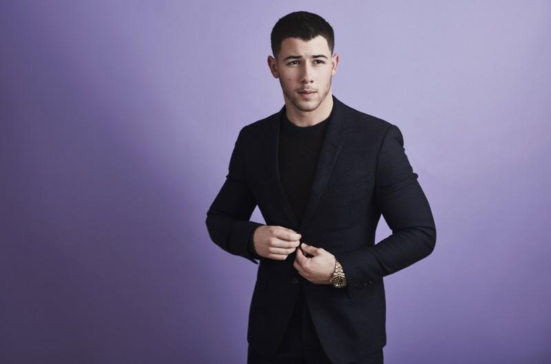 Who Is Nick Jonas?