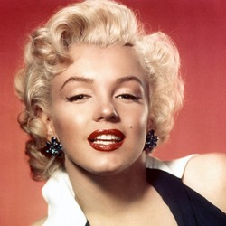 Who is Marilyn Monroe?