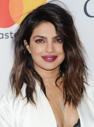 Who Is Priyanka Chopra?